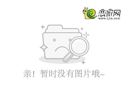 天虹鑫港附近廣樂小區網通苑3層中等裝修家具家電齊全