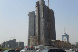 嘉華國際工程進度(2012.4.2)