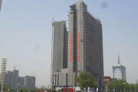 嘉華國際工程進度(2012.4.26)