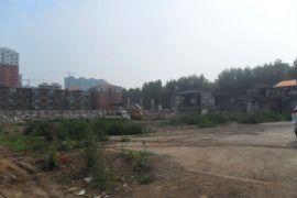 新城国际项工程进度(2012.6.30)