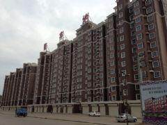 枫丹美庐(2013.5.12)