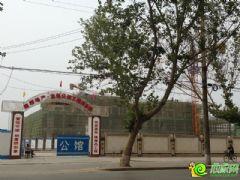 龙湖公馆工程进度(2013.07.09)