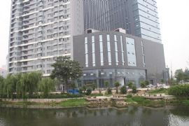 嘉華國際工程進度(2013.7.29)