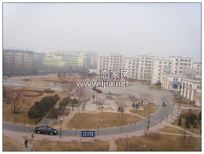 龙湖附近,三广广泰小区,精装修老证,超好房源
