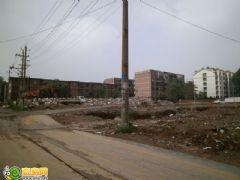 世纪一品工程进展(2012.7.10)