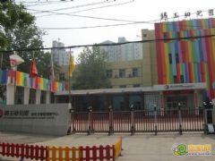 锦玉幼儿园