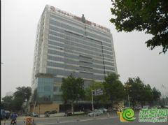 叢臺大酒店