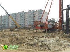宜家花园实景(2013.09.02)