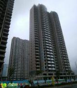 圣水湖畔工程进度实景图(2013.09.27)