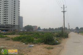 宝利花园施工进度(2012.07.17)