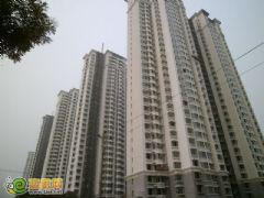 赵都新城4号地实拍(2012.7.19)