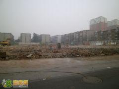 新城国际工程进度(2012.7.19)