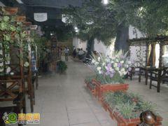 龙仕·公园里售楼大厅(2012.08.03)