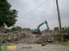 沁水君澜(2012.8.13)