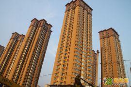 赵都新城2号地实拍(2012.10.07)