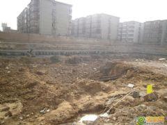 新城国际工程进度(2013.3.8)
