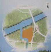 紫岸项目区位示意图