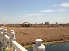 紫岸工程进度(2013.05.11)