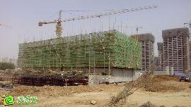 阳光东尚项目工程工程(2014.5.16)
