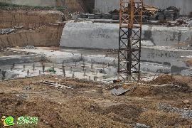 站南旺角6#楼实景图(2014.06.23)