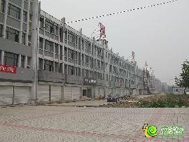 远实凤凰城实景图(2014.06.24)