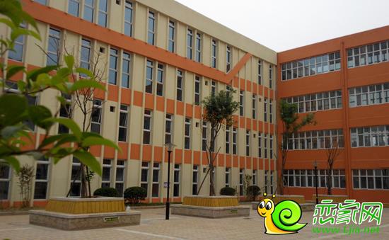 2015邯郸小学中小学片内划分寻找真正的学区室内一年级重点游戏的图片