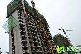 盛瑞华庭实景图(2014.9.10)