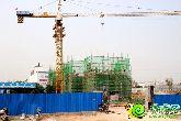江南锦苑实景图(2014.9.19)
