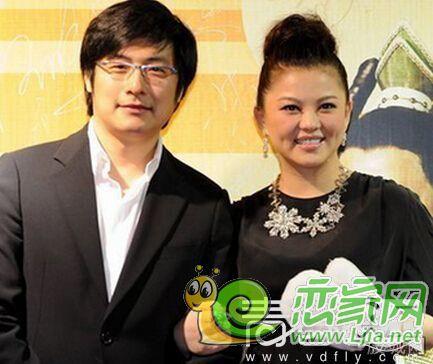 李湘王岳伦离婚了吗_李湘王岳伦离婚 传言系李湘妹妹撬墙角