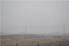 北湖十六峯(2014.11.24)