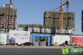 江南锦苑实景图(2014.12.12)