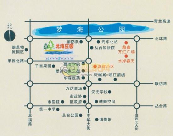 地图 电路 电路图 电子 原理图 550_435