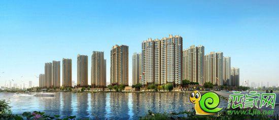 2015邯郸重点中小学片内划分寻找真正的重点上海市学区小学图片