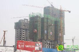 江南锦苑景图(2015.4.10)