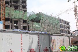 站南旺角实景图(2015.05.08)