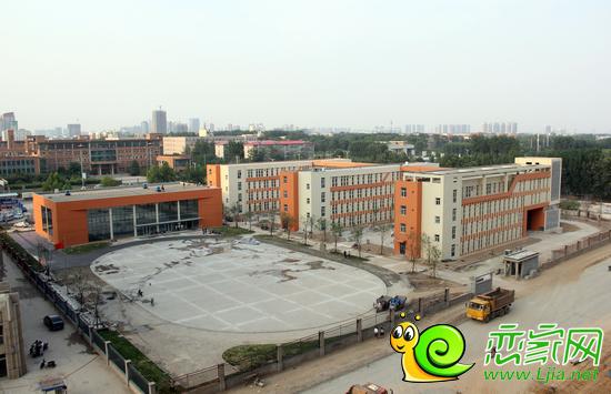2015邯郸重点中小学片内划分寻找真正的小学活动安排学区体育图片