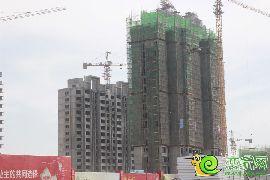 江南锦苑景图(2015.5.13)
