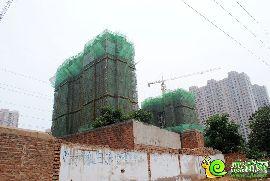 东城尚品实景(2015.06.28