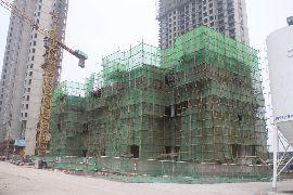 江南锦苑景图(2015.6.27)