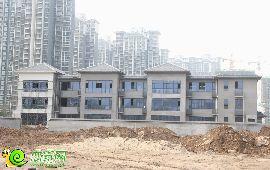 锦绣江南幼儿园实景图(2015.06.26)