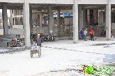 顺田君邑实景图(2015.6.2)
