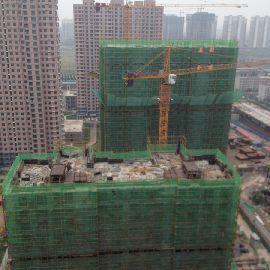 东城尚品实景(2015.07.17