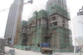 江南锦苑景图(2015.07.18)