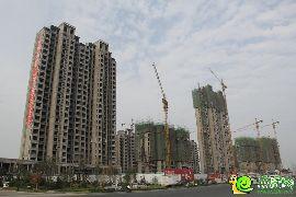 江南锦苑景图(2015.08.21)