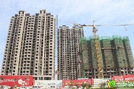 江南锦苑景图(2015.09.09)