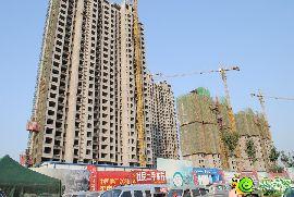 江南锦苑景图(2015.09.28)