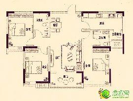 西苑5#楼