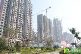 江南锦苑景图(2015.10.16)
