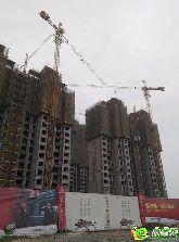 江南锦苑景图(2015.10.21)