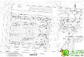 关于顺田君邑住宅、商业及保障房调整的规划公示